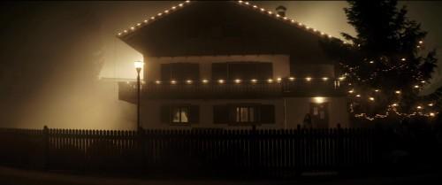 Imagem 4 do filme A Garota na Névoa