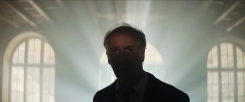 Imagem 5 do filme A Garota na Névoa