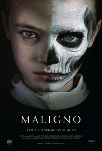 Download Maligno Download Torrent Dublado 720p 1080p Filme