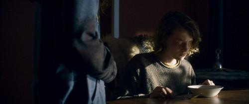 Imagem 4 do filme The Dark