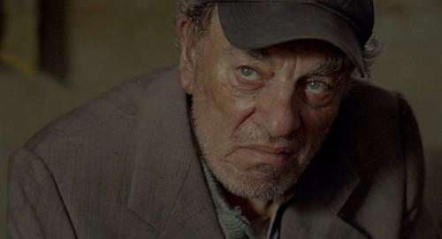 Imagem 2 do filme Possum