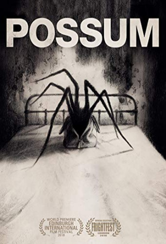 Download Filme Possum Baixar Torrent BluRay 1080p 720p MP4