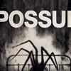 Imagem 11 do filme Possum