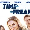 Imagem 5 do filme Time Freak