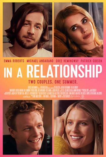 Assistir Filme Baixar Em um Relacionamento 2018 Online
