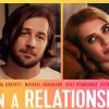 Imagem 1 do filme Em um Relacionamento