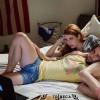 Imagem 2 do filme Em um Relacionamento