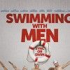 Imagem 1 do filme Swimming with Men