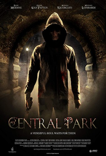 Download Filme Central Park Baixar Torrent BluRay 1080p 720p MP4