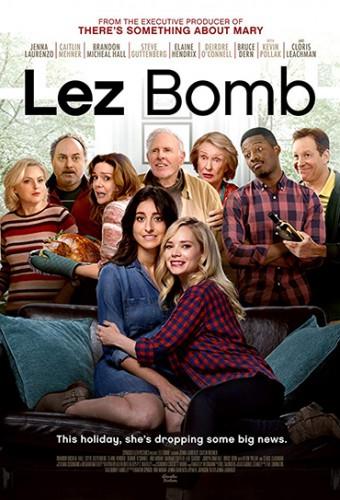 Assistir Filme Baixar Lez Bomb 2018 Online