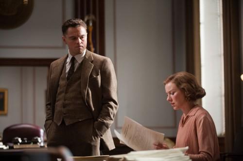 Imagem 1 do filme J. Edgar