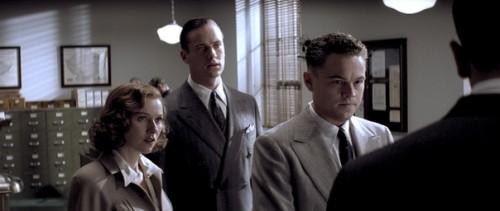 Imagem 5 do filme J. Edgar