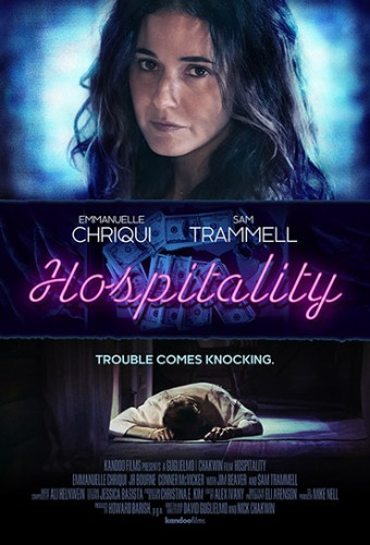 Assistir Filme Baixar Hospitalidade 2018 via Torrent Dublado 720p 1080p BluRay Online Download