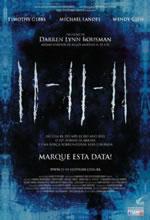 Pôster do filme 11-11-11