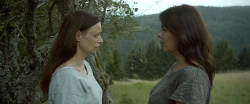 Imagem 1 do filme Torre. Um Dia Brilhante