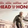 Imagem 1 do filme Head Full of Honey