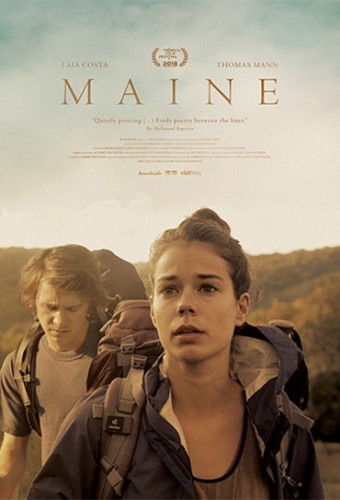 Download Filme Maine Baixar Torrent BluRay 1080p 720p MP4