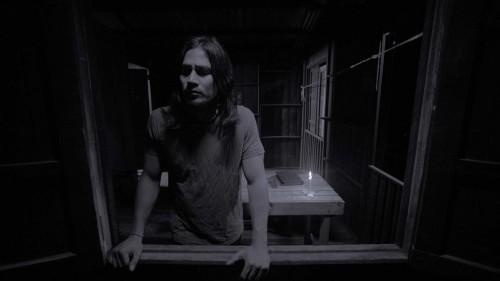 Imagem 2 do filme Estação do Diabo