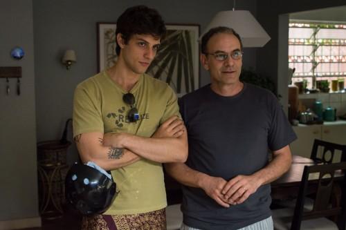 Imagem 5 do filme Rasga Coração