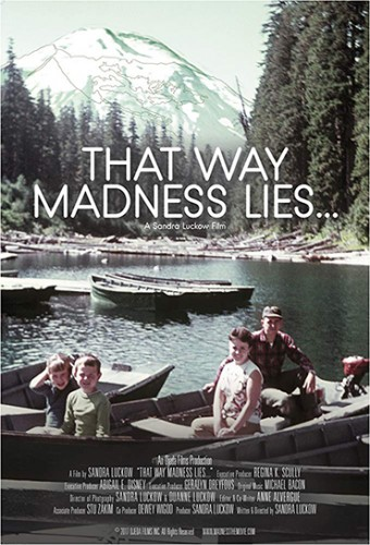 Assistir Filme Baixar That Way Madness Lies... 2018 via Torrent Dublado 720p 1080p BluRay Online Download