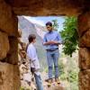 Imagem 6 do filme Yara