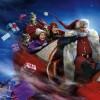 Imagem 6 do filme Crônicas de Natal