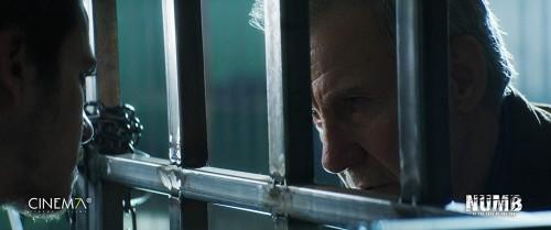 Imagem 3 do filme O Último Homem