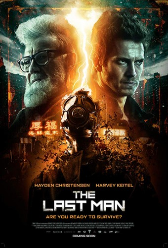 Download Filme O Último Homem Baixar Torrent BluRay 1080p 720p MP4