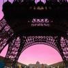 Imagem 8 do filme Dilili em Paris