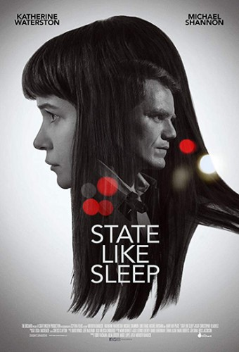 Download Torrent State Like Sleep Baixar Dublado 720p 1080p Filme