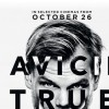 Imagem 2 do filme Avicii: True Stories
