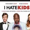 Imagem 1 do filme Eu Odeio Crianças