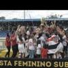 Imagem 2 do filme Minas do Futebol
