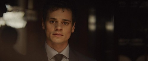 Imagem 2 do filme Juramento