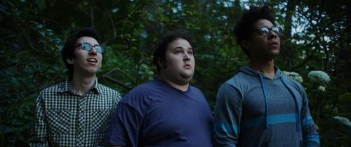 Imagem 3 do filme Juramento