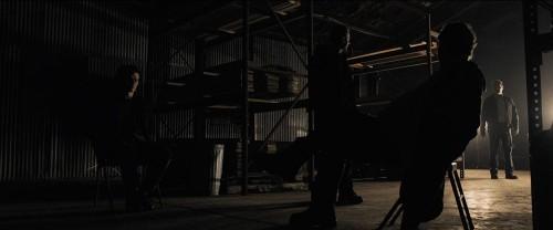 Imagem 2 do filme The Standoff at Sparrow Creek