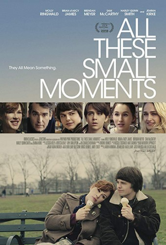Download Torrent All These Small Moments Baixar Dublado 720p 1080p Filme