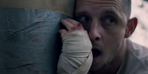 Imagem 1 do filme Donnybrook