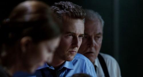 Imagem 3 do filme O Legado Bourne