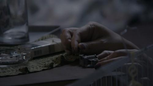 Imagem 3 do filme Lembro Mais dos Corvos
