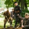 Imagem 6 do filme Sobibor