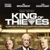 Imagem 5 do filme Rei dos Ladrões