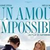 Imagem 6 do filme Um Amor Impossível
