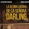 Imagem 3 do filme A Última Loucura de Claire Darling