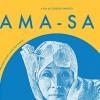 Imagem 1 do filme Ama-San