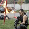 Imagem 10 do filme Resident Evil 5: Retribuição 3D