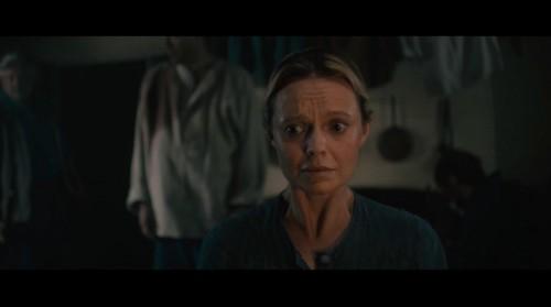 Imagem 1 do filme A Ilha