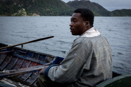 Imagem 2 do filme A Ilha