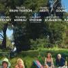 Imagem 1 do filme A Casa de Veraneio