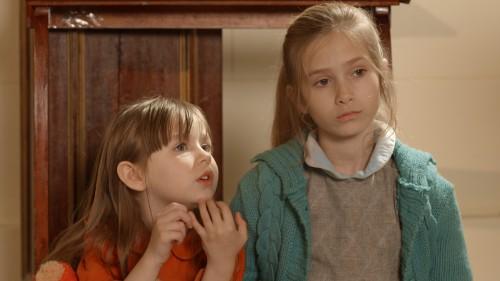 Imagem 1 do filme As Ineses